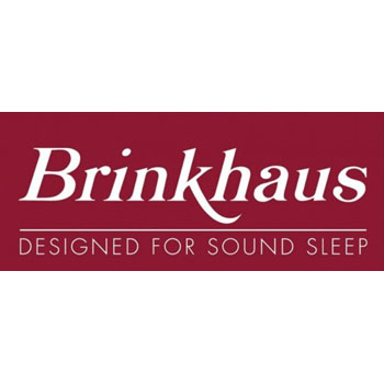 brinkhausButton.jpg